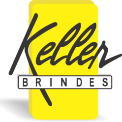 KELLER BRINDES